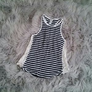 NEW ITEM* FREE Forever 21 top